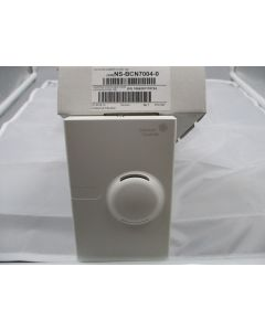 Network Zone Sensor, Wallbox or Surface Mount, 0 to 2000 Ppm CO2 Measurement
