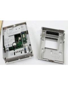 Room Co2 + Temp Sensor, 0-10V