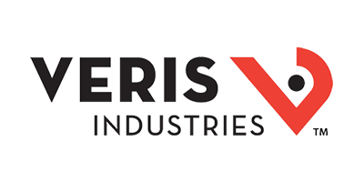 Veris Industries