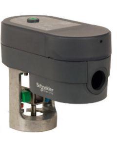 Mg350V 3P Floating Actuator For Vb-7000, 24V Vac/Vdc