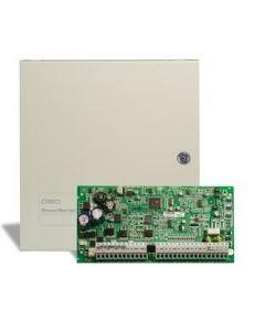 8-32 Zone Control Board