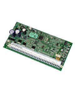 8-64 Zone Control Board