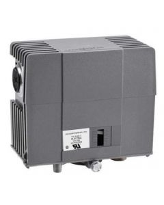 Valve Actuator; Electric; 22# Prop Cntrl 5/16 Inch Strk 24 Vac; 0-10Vdc Input; 22# Force;